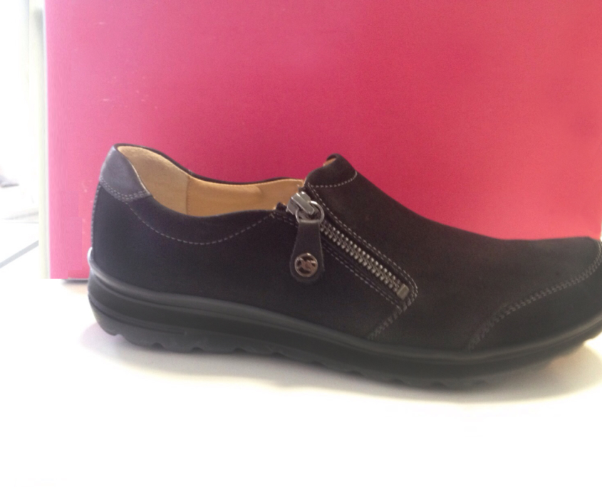 Schuhkorrektur