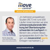 movecontrol sporteinlagen münster